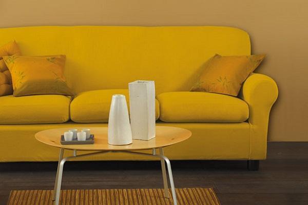 Fodere divani fodere divani mobili e arredamento fodera for Dalani teli copridivano