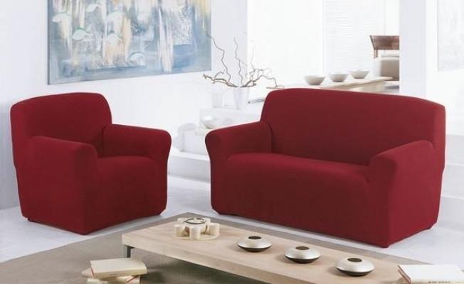 Fodera per divani e poltrone Poncho Easy Gabel