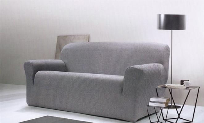 Fodere divani fodere per divani idee per il design della casa - Fodere per divani ikea ...