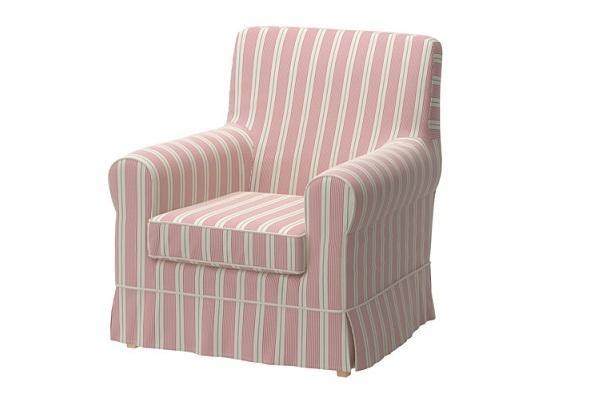 Fodere per divani e poltrone - Fodere divano ektorp ikea ...