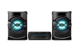 Sistema audio bluetooth: i consigli per l'impianto