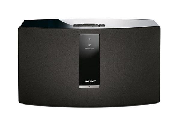 Impianto audio bluetooth Bose Sound Touch 30