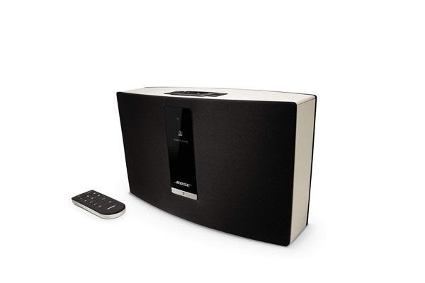 Impianto audio bluetooth Bose Sound Touch 20
