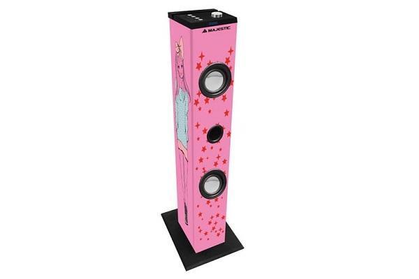 Sistema audio bluetooth i consigli per l 39 impianto - Casse audio per casa ...