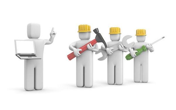Guida Agenzia Entrate ristruttirazioni edilizie