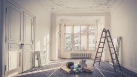Tutto sulla casa - Fideiussione bancaria o assicurativa acquisto casa ...