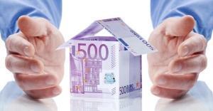Interventi bonus casa