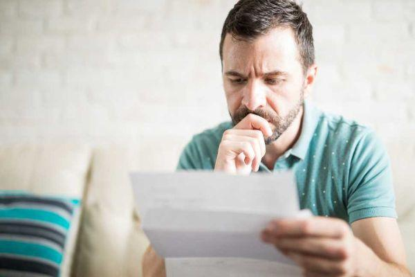 Verificare gli adempimenti necessari per avere il bonus casa