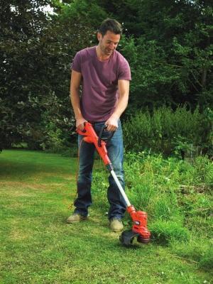 Attrezzi per la sistemazione del giardino