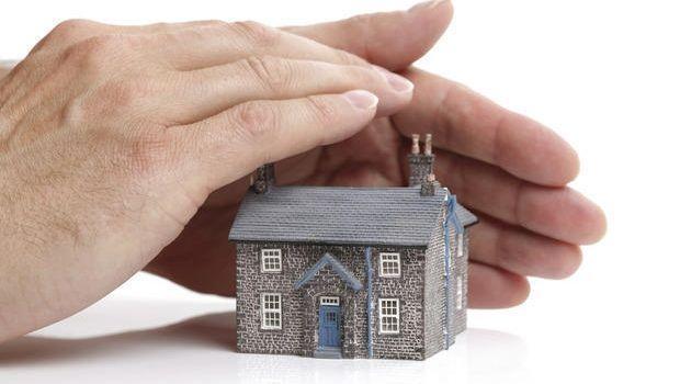 Acquisto casa da costruttore: la garanzia fideiussoria