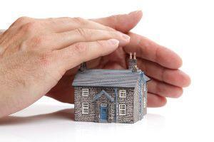 Acquisto casa costruttore