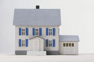 La garanzia della fideiussione nell 39 acquisto di casa dal - Fideiussione casa ...