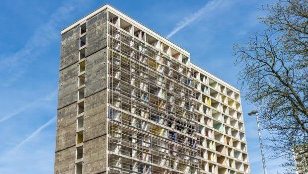 Lastrico solare in condominio: che cos'è, di chi è e chi paga la manutenzione