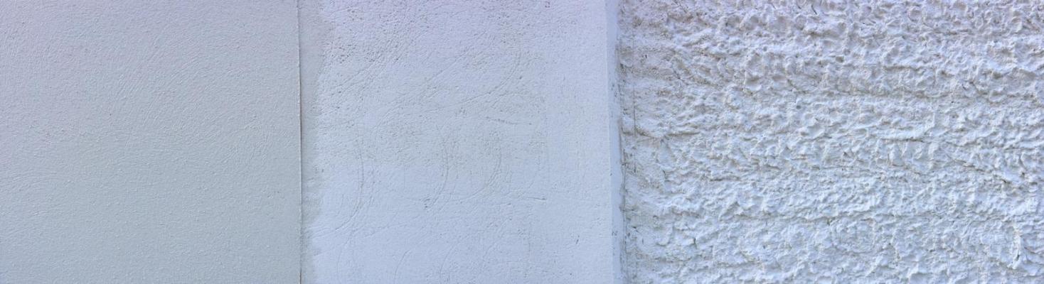 Stratigrafia intonaci Weber