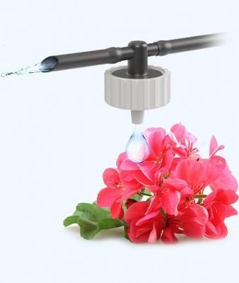 Irrigazione a goccia Aqua Magic System