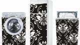Adesivi per elettrodomestici: personalizzare con un tocco di stile