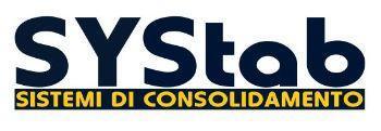 Systab