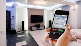 Sistemi di domotica per gestire la casa
