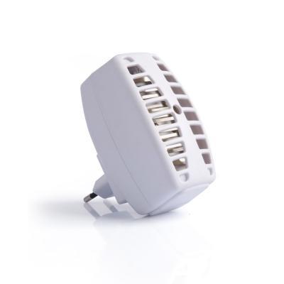 Dipositivo antizanzare con luce led di Dmail