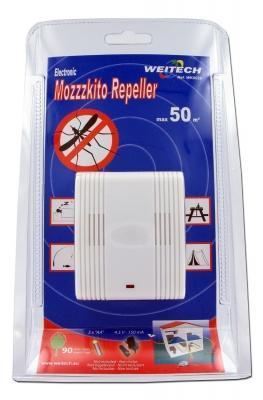 Weitech Repellente per zanzare ultrasuoni Mozzzkito su Amazon.jpg