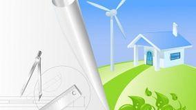 Relazione termica Legge 10: che cos'è e quando deve essere presentata
