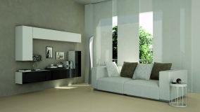 Come scegliere un pavimento in base agli ambienti e alle esigenze progettuali