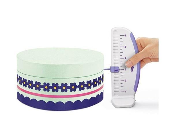 Cake Marker di Wilton