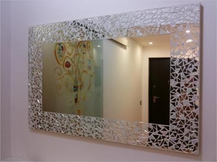 Specchio Best di Luisa degli Specchi