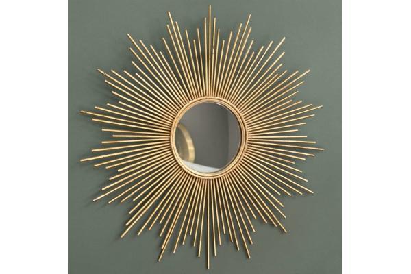 Specchio Magellan di Maisons du Monde