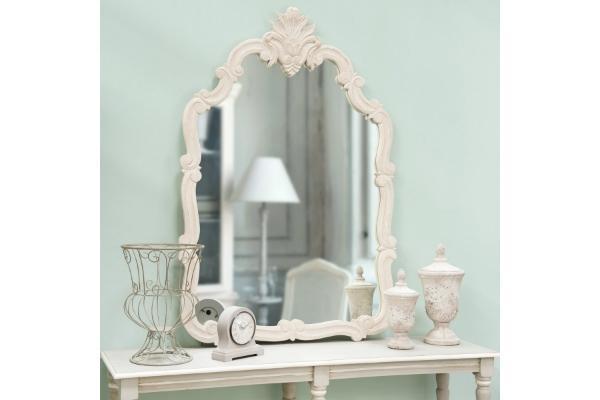 Specchio Chloe di Maisons du Monde