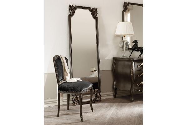 Specchio Sissi di Cantori