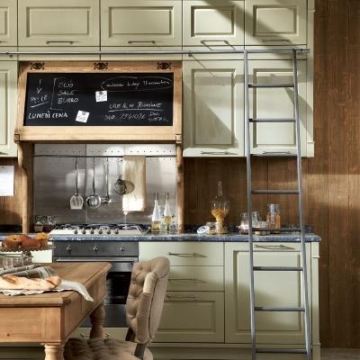 Cucina vintage modelli - Cucina stile vintage ...