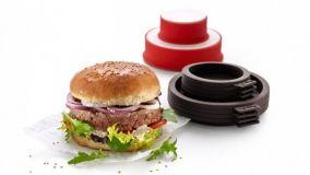 Gli accessori utili per cucinare e servire la carne