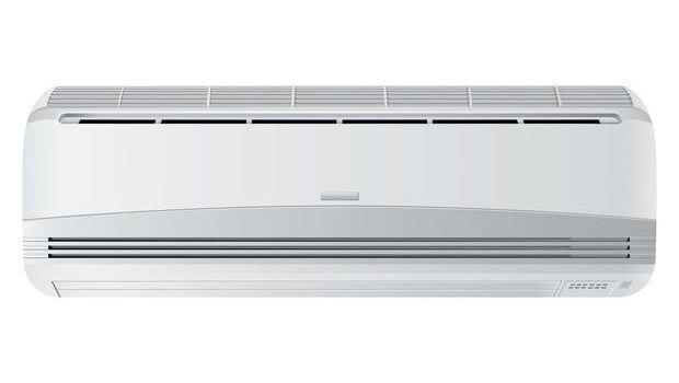 Climatizzatore: i consigli dell'Enea per un corretto utilizzo