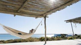 Casa per le vacanze: normative fiscali