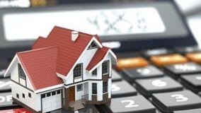 Espropriazione immobiliare e comproprietari