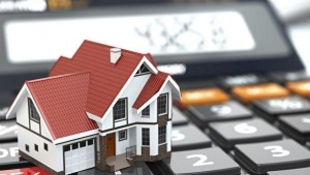 Comproprietari ed espropriazione immobiliare