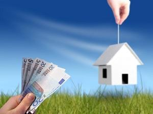vendita della proprietà