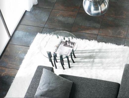 Pavimenti con posa a secco: Cooperativa Ceramica d'Imola: Clip Tile