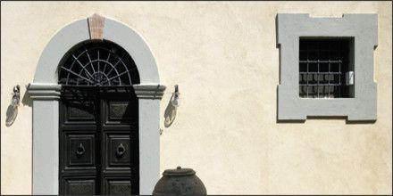 Malta di calce applicazione pareti esterne