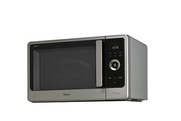 Forno a microonde Whirlpool Jet Cuisine