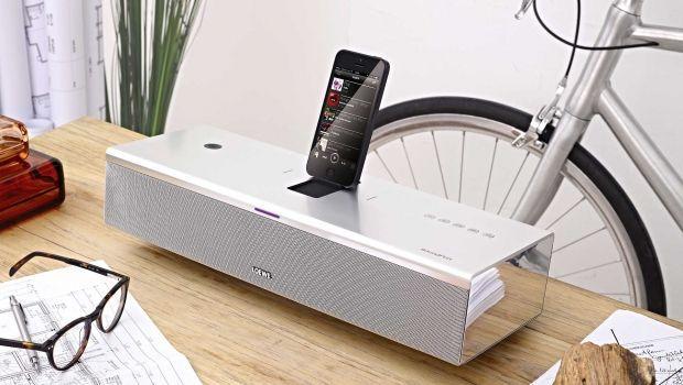 Tv ed elettronica - Impianti audio per casa ...