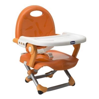 Rialzo per sedia di Chicco
