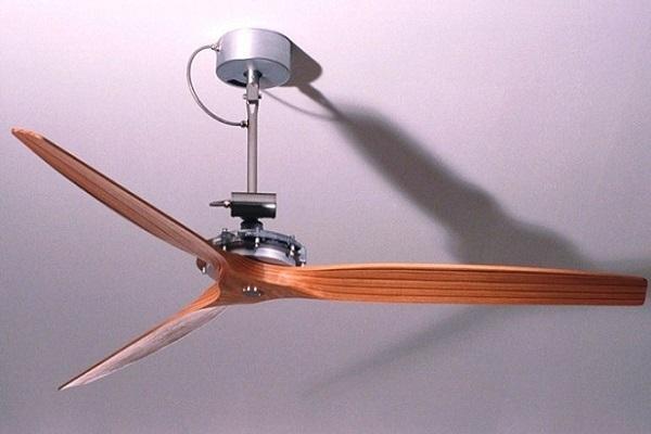 Lampadari con ventilatore brico la for Ventilatori da soffitto obi
