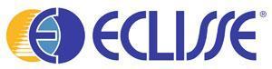 Logo azienda Eclisse