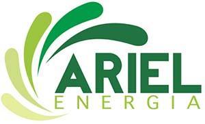 Ariel Energia
