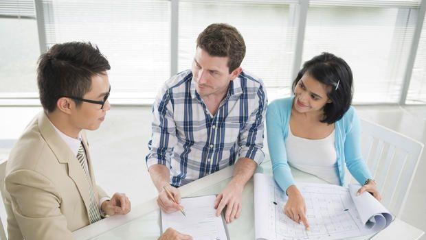 Plafond casa: regime fiscale sui mutui ipotecari per giovani coppie