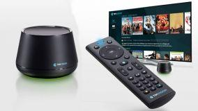 Android TV box e digitale terrestre