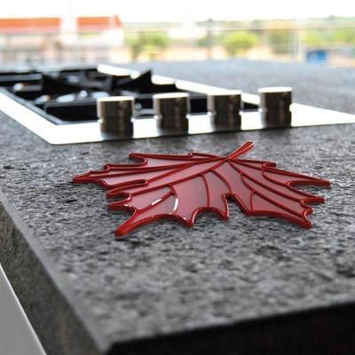 Sottopentola in silicone di Pavonidea.com