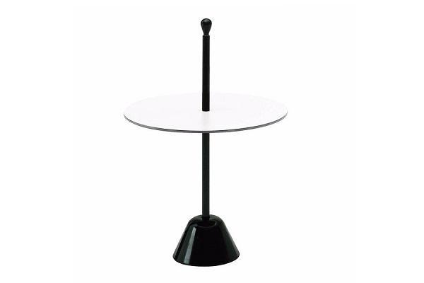 Servomuto Tavolino di Zanotta